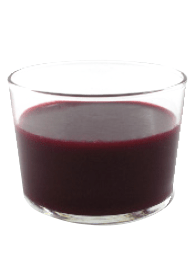 frozen-fruit-puree-cherry